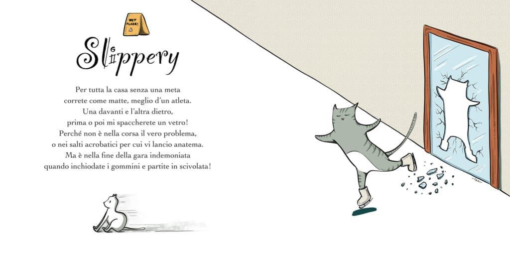 12#slippery