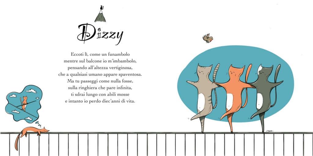 19#dizzy