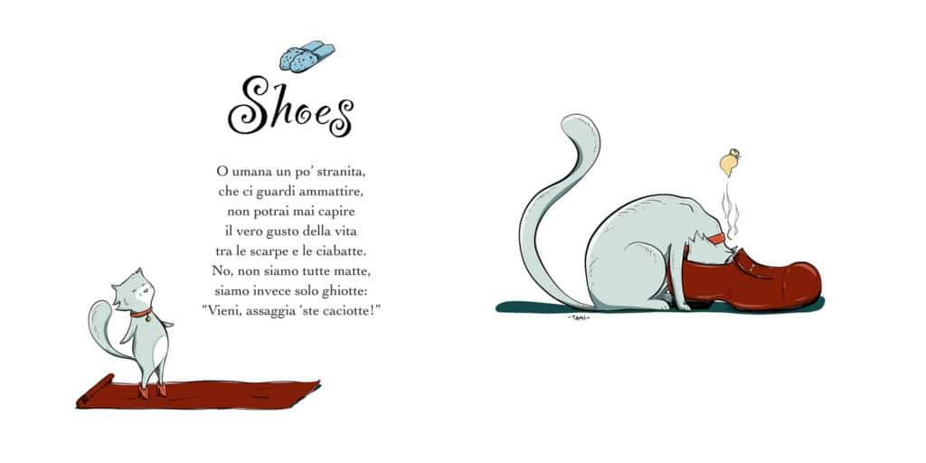 29#shoes